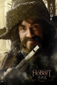 hobbit_an_unexpected_journey_ver21