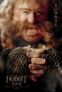 hobbit_an_unexpected_journey_ver22