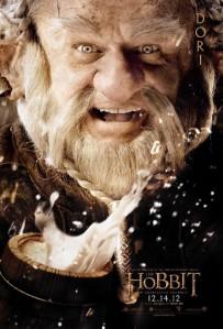 hobbit_an_unexpected_journey_ver23