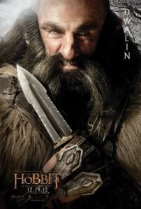 hobbit_an_unexpected_journey_ver24