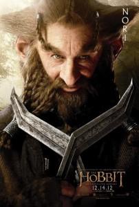 hobbit_an_unexpected_journey_ver25