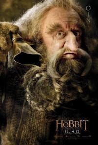 hobbit_an_unexpected_journey_ver26