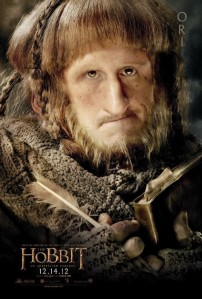 hobbit_an_unexpected_journey_ver27