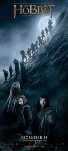 hobbit_an_unexpected_journey_ver28
