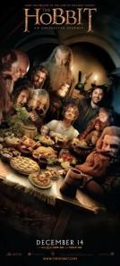 hobbit_an_unexpected_journey_ver30