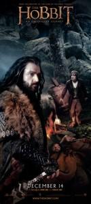 hobbit_an_unexpected_journey_ver34