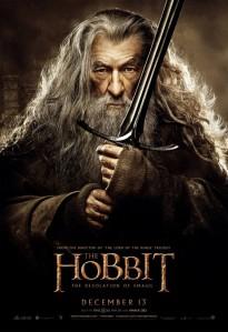 hobbit_the_desolation_of_smaug_ver10