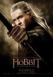 hobbit_the_desolation_of_smaug_ver11