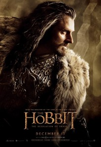 hobbit_the_desolation_of_smaug_ver12