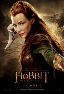 hobbit_the_desolation_of_smaug_ver13