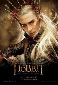 hobbit_the_desolation_of_smaug_ver14