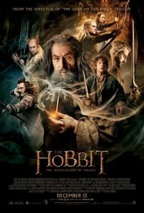 hobbit_the_desolation_of_smaug_ver15