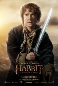 hobbit_the_desolation_of_smaug_ver16