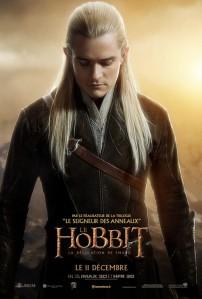 hobbit_the_desolation_of_smaug_ver18