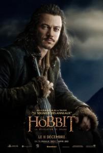 hobbit_the_desolation_of_smaug_ver20
