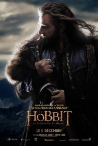 hobbit_the_desolation_of_smaug_ver21