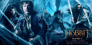 hobbit_the_desolation_of_smaug_ver2_xlg