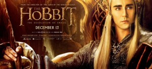 hobbit_the_desolation_of_smaug_ver3_xlg