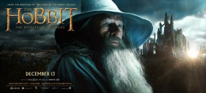 hobbit_the_desolation_of_smaug_ver5_xlg