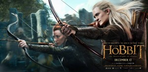 hobbit_the_desolation_of_smaug_ver6_xlg