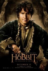 hobbit_the_desolation_of_smaug_ver8