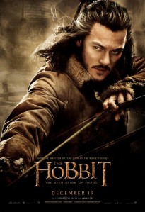 hobbit_the_desolation_of_smaug_ver9