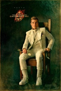 hunger_games_catching_fire_ver11