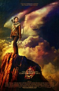 hunger_games_catching_fire_ver15