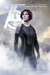 hunger_games_catching_fire_ver25
