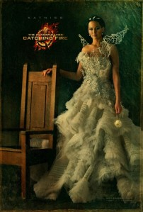 hunger_games_catching_fire_ver8