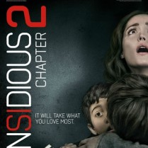 insidious_chapter_two_ver2