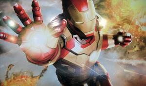 Iron-Man-3-Promo-Art-MACH-XLVII-Extremis-Armor