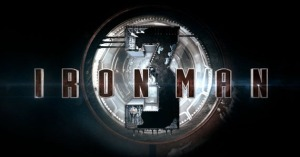 Iron-Man-3-Trailer-Logo