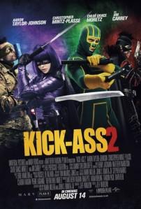kickass_two_ver6