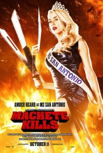 machete_kills_ver12
