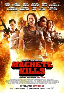 machete_kills_ver13