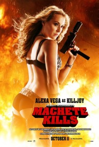 machete_kills_ver16