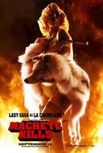machete_kills_ver2