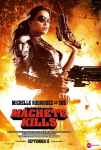machete_kills_ver6