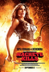 machete_kills_ver7
