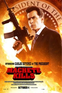machete_kills_ver8