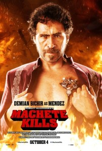 machete_kills_ver9