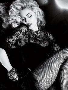 Madonna2010c