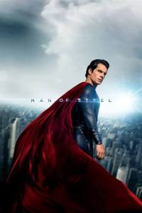 man of steel (2)