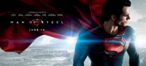 man_of_steel_ver4_xlg
