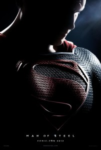 man_of_steel_xlg