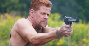 Michael-Cudlitz-in-The-Walking-Dead