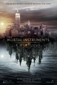 mortal_instruments_city_of_bones