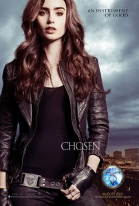 mortal_instruments_city_of_bones_ver2