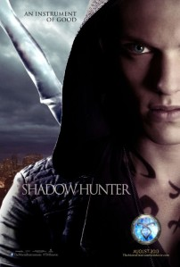 mortal_instruments_city_of_bones_ver3